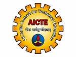 Aicte Gpat 2018 Registration Open Apply By December