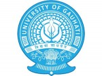 Gauhati University B Ed Admissions 2017 Check Merit List No