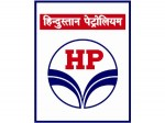 Hpcl Recruitment 2018 Notice Out Check Now