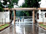 Iim Calcutta Admissions 2018 Apply Pgchm Courses Now