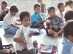 International Literacy Day Know Everything