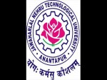 Jntua Btech First Year Ii Semester Regular And Supplementary Exam Result Declared Check Now
