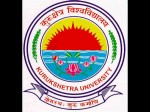 Kurukshetra University Ba Bba B Com Results Released Check