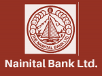 Nainital Bank Clerk Results Released Check Now