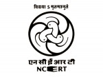 Ncert Introduce New Test Help Students Choose Apt Streams