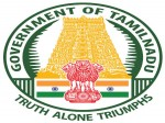 Mrb Tamil Nadu Recruitment 2017 Apply For Assistant Surgeon Posts