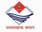 Ukmssb Recruitment Medical Officer Post Apply Now