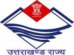 Uttarakhand Metro Rail Corporation Recruitment Apply For Various Posts