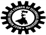 Wbscte Diploma Engineering Technology Results Released Chec