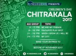 Careerindia Presents Chitrakala 2017 Painting Contest Participate Now