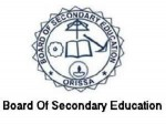 Bse Odisha D El Ed Results Released Check Now