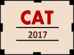 Cat 2017 Admit Cards Be On October 25 Know More