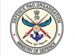 Dipas Drdo Recruitment 2017 Apply Now
