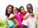 How Develop Friendship With Your Children