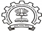 Iit Bombay Opens Ceed 2018 Admissions Apply Now