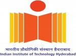 Iit Hyderabad Recruitment 2017 Apply Now