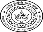 Iit Kanpur Pg Admissions 2018 Open Apply Now