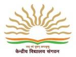Kendriya Vidyalaya Sangathan Recruitment 2017 Apply Now