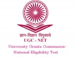 Net Exam May Happen Only Once A Year Cbse Against Twice A Y