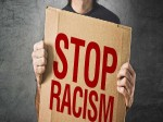 How Deal With Racial Discrimination Colleges