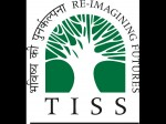 Tiss Ma Admissions 2018 Begin Apply Now