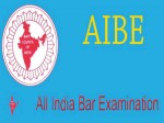Aibe Xi 2017 Admit Card Released Check Now