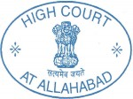 Allahabad High Court Various Posts Stage II Admit Card Released: Download Now!