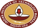 Iit Madras Integrated Ma Admissions 2018 Apply Soon