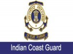 Indian Coast Guard Navik Admit Card 2017 Released Download Now