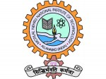 Mnnit Offers Short Term Course On Research Pg Students Faculty