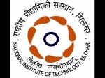 Nit Silchar Recruitment 2017 Apply Professor Posts