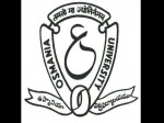 Osmania University Ph D Admissions 2017 Open Now Apply Soo