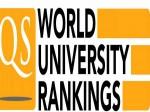 Qs Ranking 2018 Iit B Iisc Among Top 10 Ranks