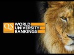 Top 25 QS World University Rankings 2018: Find Out Who Rules!