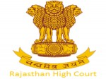 Rajasthan High Court LDC Result 2017 Released: Download Now!