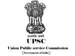 Upsc Cbi 2017 Examination Check Exam Scheme Other Details