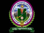Vikrama Simhapuri University Vsu Degree Ii Iv Sem Results