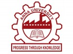 Anna University Admissions Open For Various Programmes Apply Now
