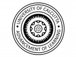 University Of Calcutta Ba Bsc Part Ii Honours Results Published