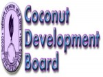 Coconut Development Board 2017 Recruitment For Various Posts Apply Before January