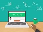 E Learning Trends 2018 8 Ways Digitisation Makes Studying Addictive