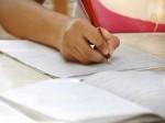 Half Yearly Exam Preparation Tips School Students