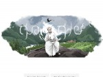 Google Doodle Is Celebrating Renowned Kannada Novelist And Poet Kuvempus 113th Birthday