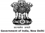 Hrd Ministry Devises Project Uplift Rural India 750 Varsities To Take Part