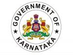 Vacancies Available Karnataka Pu Teachers Recruitment