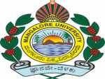 Mangalore University Ug Odd Semester Results Oct Nov 2017 Declared Check Now