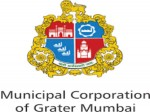 Municipal Corporation Of Greater Mumbai Mcgm Recruitment Apply For Various Posts