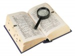 Merriam Webster Publishes Word The Year How Can Your Dictionary Educate