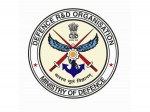 Ministry Of Defence Recruitment Apply For Various Posts