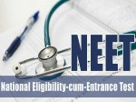 Cbse Neet 2018 Likely To Be Held On May